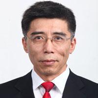 Mao Huang