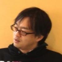 Makoto Kyougoku