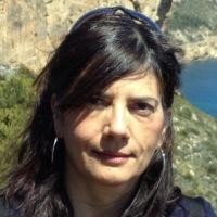 Maria Sanchez-Vives