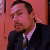 Marco Antonio Rodríguez Rodríguez