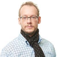 Maikel Rheinstadter
