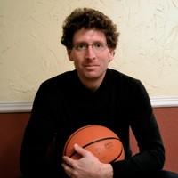Marc Lochbaum