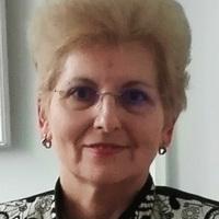 Maria Gavrilescu