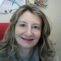 Maria Rosaria Corbo