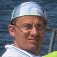 Matej Lexa