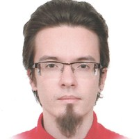 Marat Khaidarov