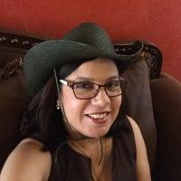 Maria A. Islas-Osuna