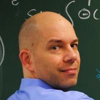 Markus Dahlem