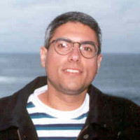 Majid Masso