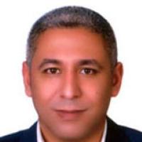Mahmoud Khalil
