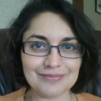 Madhur Chandra