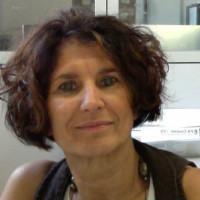 Maria Ciaramella