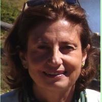 Maria Patrizia Stoppelli