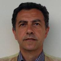 Mauro De Donatis