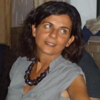 Maria Clara P. Amorim