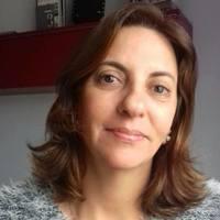 Marcia Triunfol