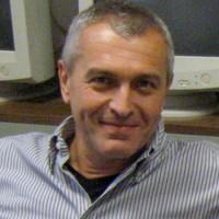 Maurizio Dondi