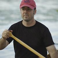 Mark Brigham