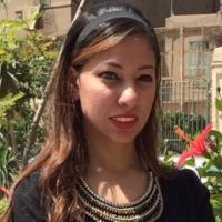 Mariam Hassan
