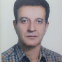 Mansour Sayyah