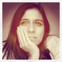 Marta Cordoba