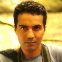 Mahdi Ebrahimi