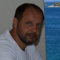 Marek Kulbacki