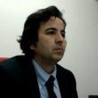 Mario Cannataro