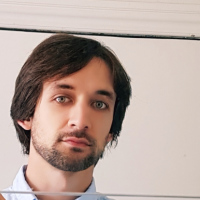Matteo Lambrughi