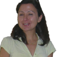 Maria R-Moreno