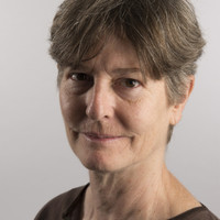 Margaret Sampson
