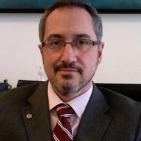 Manuel José Fernández Iglesias