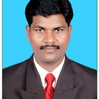 Maduraipandian Malaidurai