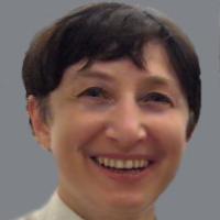 Marianna Zhukovskaya