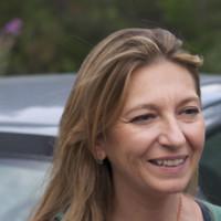 Maria Concetta Geloso