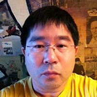 Marcos Hasegawa