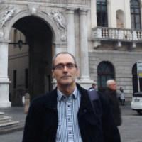 Marco Bertamini