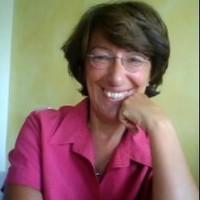 Mariagrazia Fugini