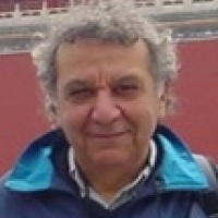 Marc Teboulle
