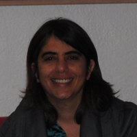 Mariana Sotelo