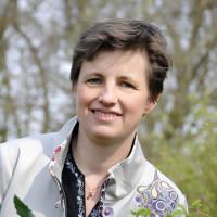 Marieke Huisman