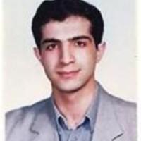 Mahdi Abbasi