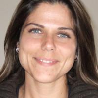 Marianna Mazza
