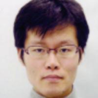 Masaki Hoso
