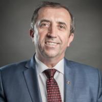 Mario Codreanu