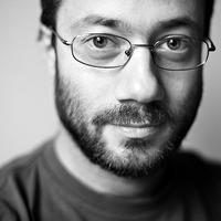 Marcin Grynberg