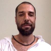 Marcelo Awade