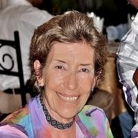 Marina Bentivoglio