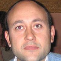 Manuel Albornoz-Cabello