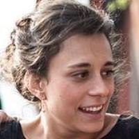Marta Carrara